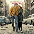 The freewheelin Bob Dylan von Bob Dylan für 7,99€
