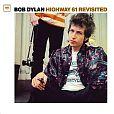 Highway 61 revisited von Bob Dylan für 7,99€