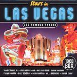 Stars in Las Vegas von Verschiedene Interpreten für 6,99€
