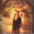 The book of secrets von Loreena McKennitt für 9,99 €