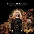 The mask and mirror von Loreena McKennitt für 9,99 €