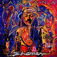Shaman von Santana für 12,99€