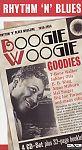 Rhythm n Blues - Boogie Woogie Goodies von Verschiedene Interpreten für 7,99€