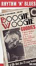 Rhythm 'n' Blues - Boogie Woogie Goodies