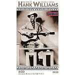 The king of Hillbilly music von Hank Williams für 7,99 €