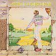 Goodbye Yellow Brick Road von Elton John für 5,99€