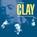 Le danseur de Charleston von Philippe Clay für 4,99€