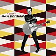 The Best of the first 10 years von Elvis Costello für 5,99 €