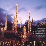 Navidad Latina von Verschiedene Interpreten für 5,99€