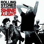 Shine a light von The Rolling Stones für 10,99€