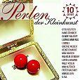 Perlen der Kleinkunst von Verschiedene Interpreten für 6,99€