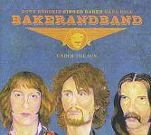 Under the sun von Bakerandband für 6,99€