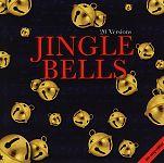 Jingle Bells von Verschiedene Interpreten für 4,99€
