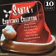 Santas Christmas Collection von Verschiedene Interpreten für 12,99€
