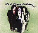 Play with fire von Bruce & Laing West für 6,99€