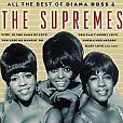 All the best von Diana Ross & The Supremes für 6,99 €