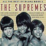 All the best von Diana Ross & The Supremes für 6,99€