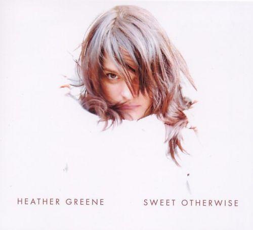 Sweet Otherwise von Heather Greene für 5,99€