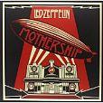 Mothership von Led Zeppelin für 89,99€