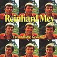 Freundliche Gesichter von Reinhard Mey für 8,99€