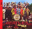 Sgt. Peppers Lonely Hearts Club Band von Beatles für 12,99 €
