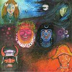 In the wake of Poseidon von King Crimson für 12,99€