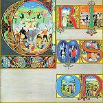Lizard von King Crimson für 12,99€