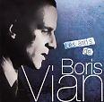 Les amis de Boris Vian von Verschiedene Interpreten für 2,99€