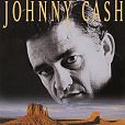 Rock island line von Johnny Cash für 7,99€