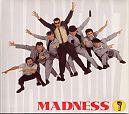 Seven Deluxe Edition von Madness für 14,99€