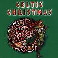 Celtic Christmas von Verschiedene Interpreten für 4,99€