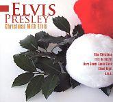 Christmas with Elvis von Elvis Presley für 4,99€