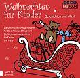 Weihnachten für Kinder von Verschiedene Interpreten für 8,99€