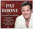 Ill be home for Christmas von Pat Boone für 3,99 €