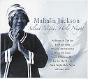 Silent night holy night von Mahalia Jackson für 4,99€