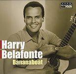 Bananaboat von Harry Belafonte für 7,99€