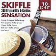 Skiffle Sensation