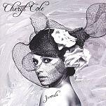 3 words von Cheryl Cole für 7,99€