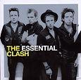 The Essential von The Clash für 9,99€