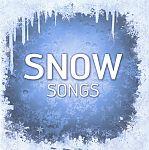 Snow songs von Verschiedene Interpreten für 4,99€