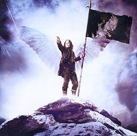 "Ozzy Osbourne: ""Scream"""