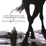 Last chance for a thousand years - Greatest hits of the 90s von Dwight Yoakam für 9,99€