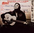 Johnny Cash bootleg vol. 1 - Personal file von Johnny Cash für 10,99€