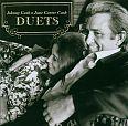 Duets von Johnny & June Carter Cash für 6,99€