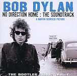 The Bootleg series Vol. 7 - No direction home: The Soundtrack von Bob Dylan für 9,99€