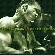 Greatest hits von Alice In Chains für 7,99 €