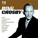 A Portrait - Wallet Box von Bing Crosby für 6,99€