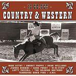 Country & Western Vol. 2 von Verschiedene Interpreten für 7,99€