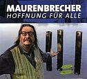 Hoffnung für alle von Manfred Maurenbrecher für 9,99€