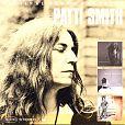 Original Album Classics Vol. 2 von Patti Smith für 11,99€